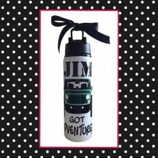 Adventure Sport Bottle