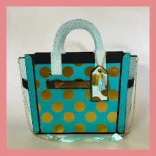 Stylish Handbag Gift Bag