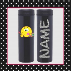 Emoji - ARTIST Travel Mug