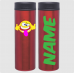 Emoji - CRAZY Travel Mug