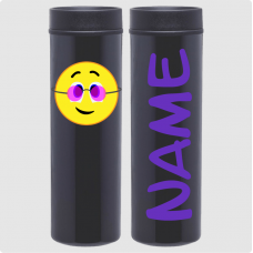 Emoji - SHADES Travel Mug