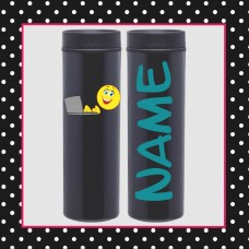 Emoji - COMPUTER Travel Mug