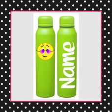 Emoji - Shades Skinny Thermal Bottle