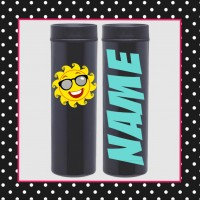 Emoji - SUNSHINE Travel Mug