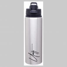 Just My Name Sport Bottle