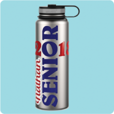 Senior Large Thermal Bottle
