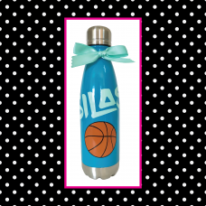Sports Thermal Water Bottle