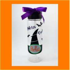 Hocus Pocus Tritan™ Water Bottle