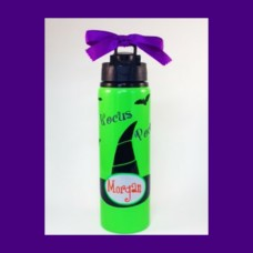 Hocus Pocus Sport Bottle
