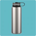 Large Thermal Bottle